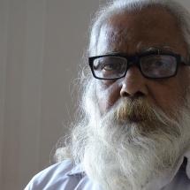 Mr.Bharat Ch Das