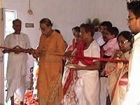 Sri. Soumen Adhikary