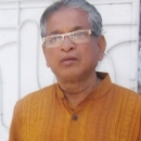 Mr Biswajit